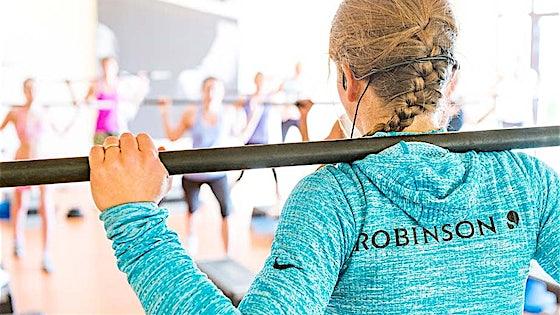 fitnesstimer-robinson-tui