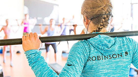 fitnesspass-robinson-tui