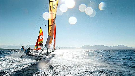 sailing-robinson-tui